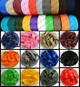19,25,32,38,50mm PP Polypropylene Webbing Strapping Bags Straps Weave Nylon Tape