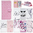 Kyпить Card Wallet Flip Leather Stand Phone Case Cover For iPhone 7 Plus 6 Plus Touch 6 на еВаy.соm