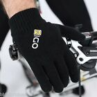 EIGO KNITTED CYCLING GLOVE WITH GRIP BICYCLE CYCLIST GLV0805- 807