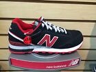 Men's New Balance ML515SKJ Casual Sneakers Size 6.5 to 12  2E ORIGINAL