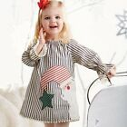 Mud Pie Christmas Santa Dress Girl 3M-5T #1142151 NWT