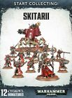 Start Collecting! Please choose Your set from Games Workshop