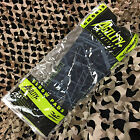 NEW Valken Agility Paintball Padded Elbow Forearm Pads - Black