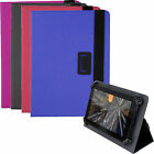Universal Folding Case Cover for Insignia Tablets
