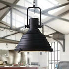 Modern Ceiling Lights Vintage Large Chandelier Lighting Industrial Pendant Light
