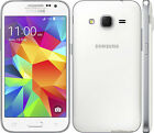 New Samsung Galaxy Core P