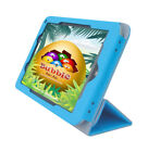 Faux Leather Case Stand Cover for Toshiba Encore 8 WT8-A32 Tablet Tablet