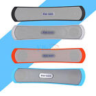 Protable Super Bass TF FM Bluetooth Wireless Stereo Speaker For PC Smartphone
