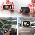 Car mount holder,handstrap stand for iPad 2/3/4,iPad Air iPad mini by TFY