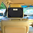 Car Headrest Mount NEW TFY  for iPad Mini Nexus7 Kindle Fire 7 7 inch Tab