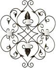 Home Decorators Collection Meera Votive Candle Wall Sconce
