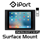 NEW iPort Any Surface Mount for iPad Pro 12.9
