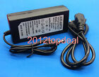 DC 24V/3A 3528 5050 Led Strip AC Power Adapter Power Supply Switching Charger