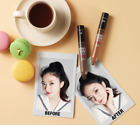 [Etude House] Hot Style Photo Hair Liner Collection Set
