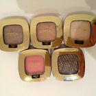 L'Oreal Color Riche L'Ombre Pure Eyeshadow Choose From 14 Shades