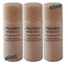 Shiseido Benefiance WrinkleResist 24 Night Emulsion Choose Qty (Sample Size) N&U