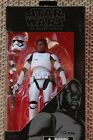 """Star Wars Black Series 6"""" Figures YOU CHO0SE! Many sold out! NEW 68-77!!"""