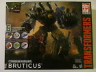 Transformers Combiner Wars - Bruticus Boxed Set - Sealed - Light Box Wear