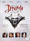 Bram Stokers Dracula (DVD, 1997, Jewel Case)