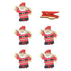 Christmas Home Decorations String Hanging Candy Ornament Xmas Party Tree Gifts