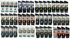 3/6/12 Pairs Men's Cotton Rich Sport Socks Work Boot Hike Socks Shoe Size 6-11