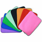 Laptop Sleeve Case Carry Bag Notebook For Macbook Mac Air/Pro/Retina 13 13.3Inch
