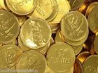 Pirate Gold Chocolate Coins 1kg (apx. 135) Treasure Parties Party Bags Events