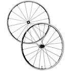 Shimano Dura-Ace WH-9000 C24 TL Tubeless Wheelset - Cycling Road Wheels