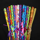 Bundles Fabric.2 Fat Quarters- Quilting /Crafts/Bunting ***ONLY £2.50 each***