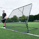 Sport Calcio Accessori Pro Rebounder 2x2 m Quickplay
