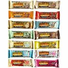Grenade 60g Carb Killa High Protein Low Carb Bar Individual & Mixed Taster Packs