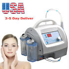 USA New Facial Skin Care Machine Water Exfoliating Hydro Spa Beauty Machine