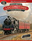 Great British Locomotives Collection Various Issues 1:76 OO BOXED New Plus  Mag