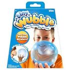 Buy 1 Get 1 50% Off--Add 2 to Cart Wubble Looks Like a Bubble Plays Like a Ball