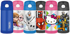 THERMOS Kids Stainless Steel Funtainer 10oz 12oz Various Characters 40+ Styles $19.95 USD