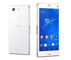 5.2&quot; Sony Ericsson Xperia Z3 D6616 32GB Unlocked 4G Android Cellphone - 4 Colors <br/> Black/White/Green/Copper Gold