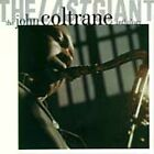 The Last Giant: Anthology [Box] by John Coltrane (CD, 1993, 2 Discs, Rhino..)
