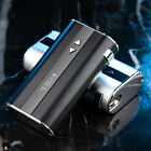 E SHISHA 50W VAPE BOX MOD PREMIUM Variable Volt 4400mAh Internal Battery e cig**