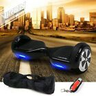 E-Scooter Hoverboard E-Balance Scooter Motion V.5