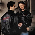 The Heartbeat of America - Satin Jacket - Yesterday's Che...