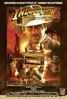Raiders of Lost Ark Poster...   Vintage Movie Poster  18 x 24  Or  24 x 36