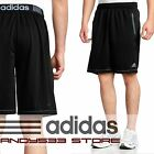 adidas Shorts Men's Sport ClimaCHILL™ Performance Ultra Lightweight Bottoms L XL
