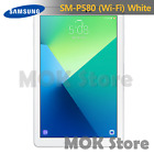 "SAMSUNG SM-P580 Galaxy Tab A 10.1""with S Pen Android 6.0 Bluetooth v4.2 3GB 32GB"