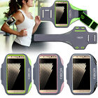 GBOS Sports Gym Exercise Armband Case Cover For Samsung Galaxy All New Models
