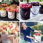 A Set Of The Latest Portable Flowers Basket European & American Style