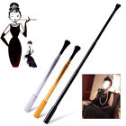 New 1920s Flapper Lady Extendable Long Cigarette Cig Holder Costume Accessory