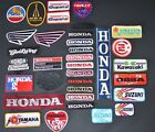 Motorcycle Authentic Vintage Embroidered Clothing Patches for Biker Vest Jacket $7.77 USD on eBay