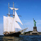 NY - Beer Tasting Sail - New York, NY (Email Certificate Delivery)
