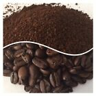 Kona Coffee, Espresso, Organics, Decafs, Flavored & More!  As a rule Beans & Ground