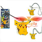 Pokemon Pikachu Original Soft Wistiti Plush Doll Cosplay Head Band Ears Tail